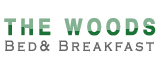 The Woods Bed & Breakfast